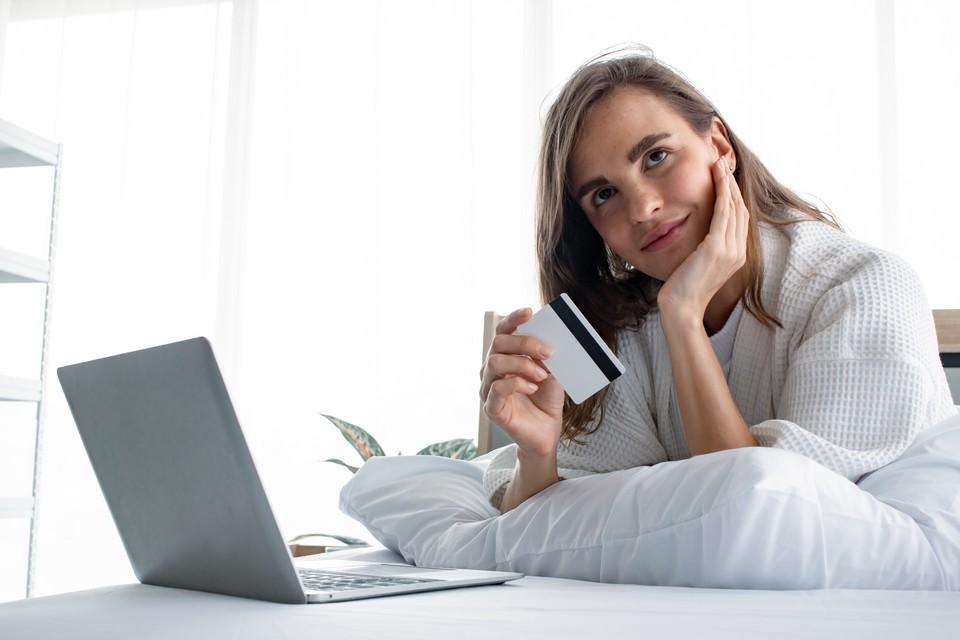 Потребители смогут, не выходя из дома, выбирать наилучшие для себя предложения во всех подключенных к финансовой платформе банках.