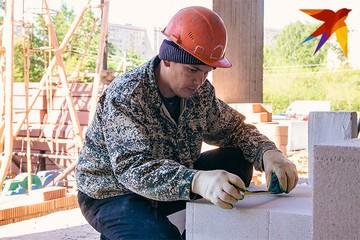 Путеводитель по стройке и ремонту в Ижевске: каталог проверенных компаний и полезные советы для строящихся