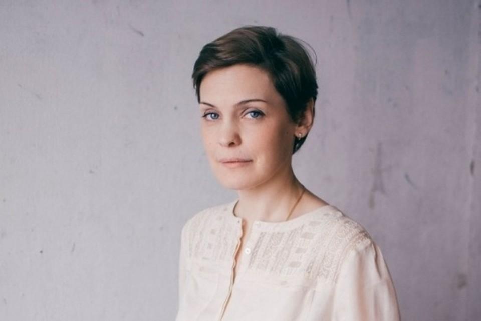 Умерла актриса Марина Макарова. Фото: vk.com/club6390467