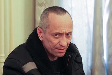 Эксперт о новых признаниях маньяка Попкова в убийствах: «Возможно, во время следствия он готовит побег»