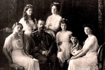 Священник рассказал, зачем нужно было исследовать останки царской семьи спустя сто лет
