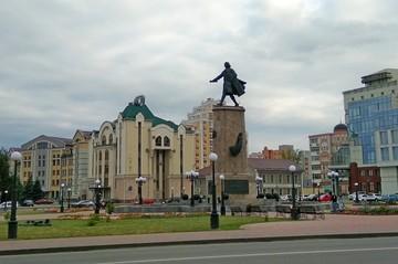 Снятие ограничений по коронавирусу: в Липецке заработают кинотеатры, кафе и детские лагеря