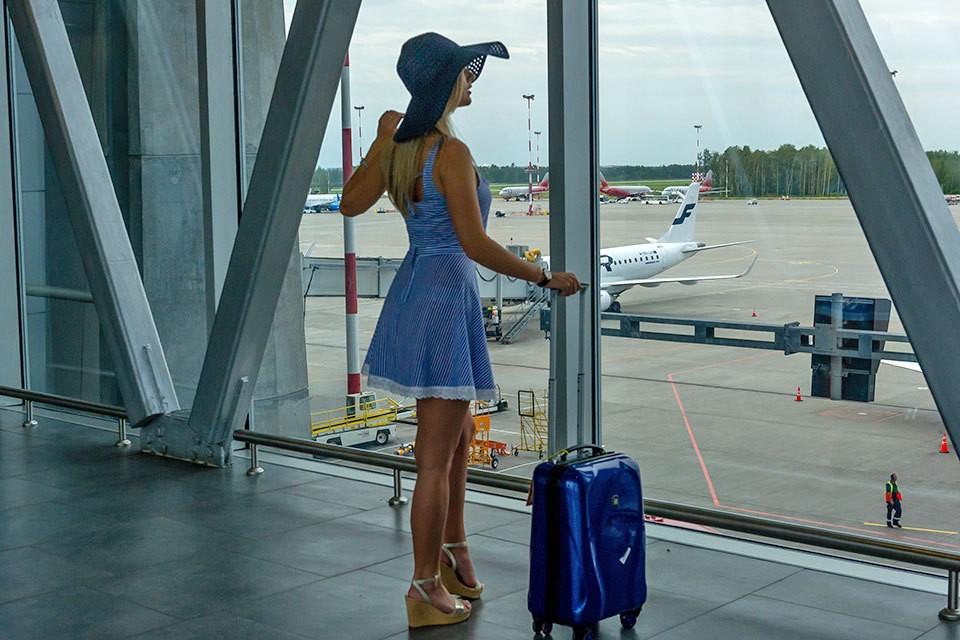 Многие мечтают отправиться на отдых в Турцию или Танзанию.