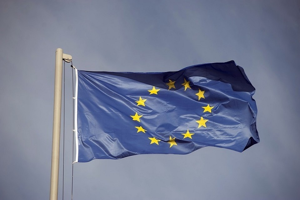 Евросоюз заявил, что на политику с Беларусь в будущем повлияют ощутимые шаги по соблюдению фундаментальных свобод и прав человека. Фото: pixabay.com.