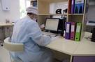 Коронавирус в Краснодарском крае, последние новости на 28 июля 2020: число инфицированных увеличивается