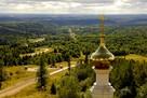 Путешествуем по святым местам Пермского края