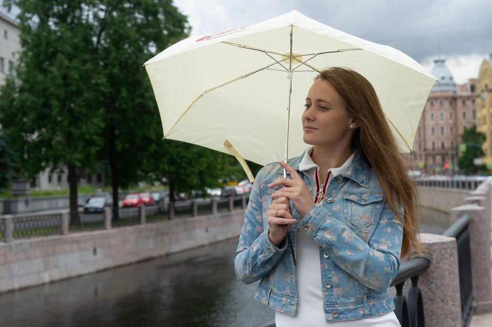 Прогноз погоды в Челябинской области на 30 июля