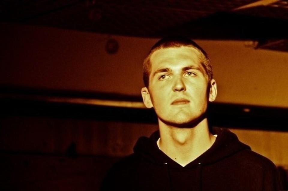 Энди Картрайтер был найден мертвым в квартире на Невском проспекте