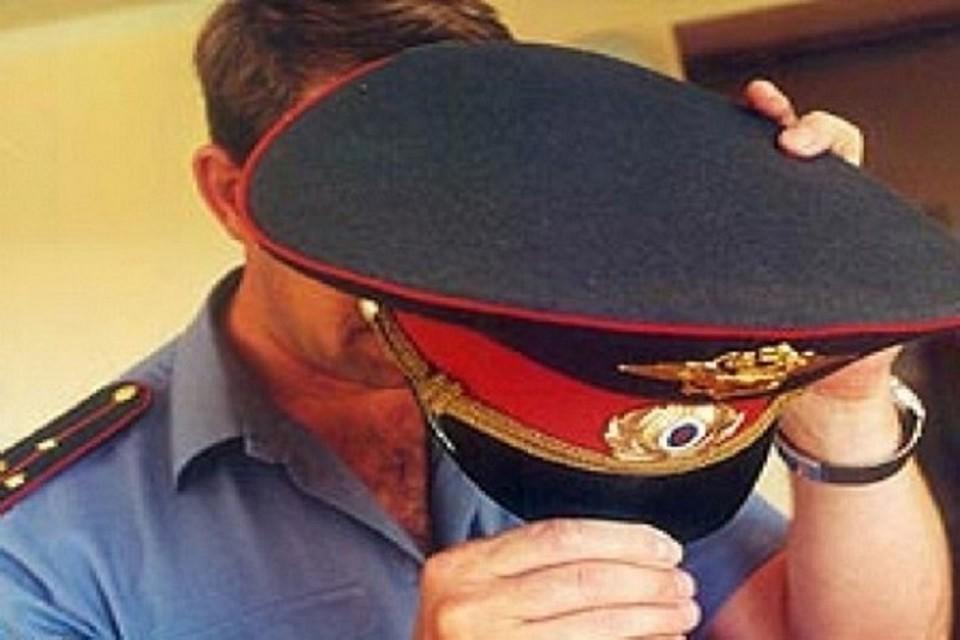 """Полицейские задержали """"знахаря-целителя"""" без обазования"""
