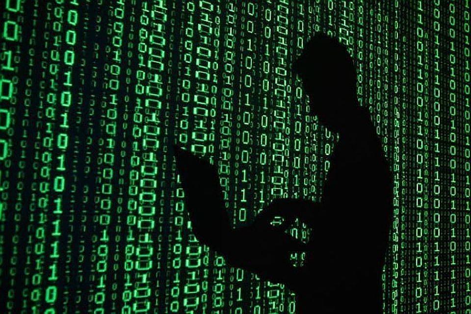 Не известно, где хакеры получили информацию