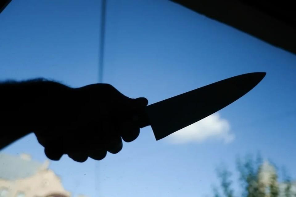 16-летнего подростка, который зарезал отчима в Санкт-Петербурге, посадили в воспитательную колонию на 3 года.