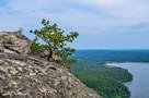 В Челябинской области готовят облавы на «неэкологичных» туристов