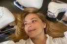 «Кульбиты делать пока не умею, но обещают научить!»: Ирина Пегова станет участницей нового сезона шоу «Ледниковый период»