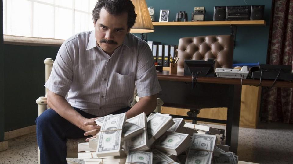 Немало в Молдове миллионеров. Фото: Narcos