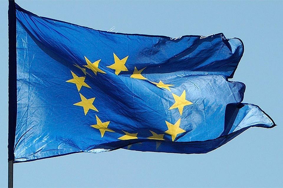 Евросоюз не принимает результаты президентских выборов в Белоруссии