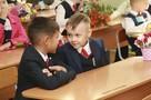 Коронавирус во Владимирской области, последние новости на 16 августа 2020: стало известно, как в регионе начнется учебный год в школах