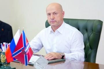 Угрожал «проблемами» и требовал 680 млн: осужден дагестанский чиновник по кличке «Киллер»