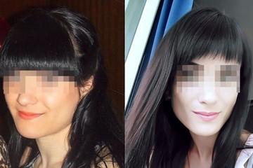 «Хотела быть стройненькой»: девушка похудела до 36 кило перед свадьбой и умерла