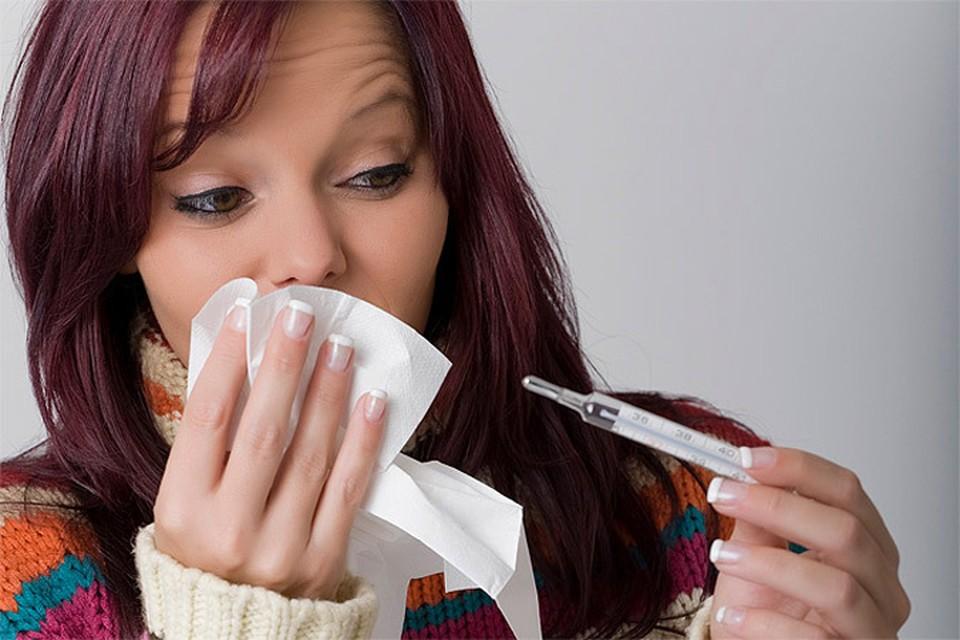 Легче от болезни защититься, чем потом её лечить.