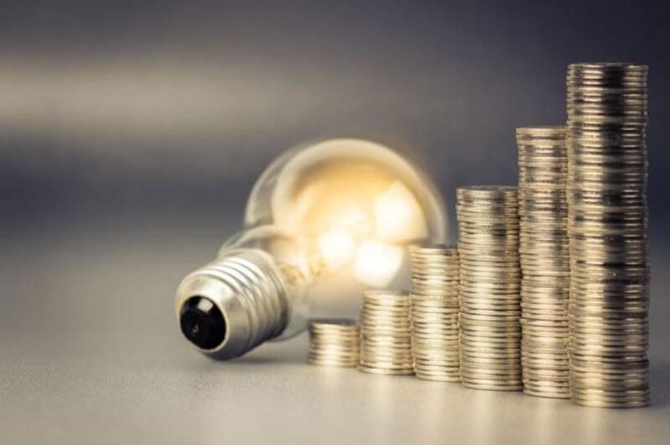 Цены на электричество в Молдове идут на снижение. Фото: m.realt.by