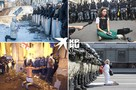 Эксперт назвала шесть приемов цветных революций