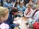 В Киржаче презентовали новую сказку из серии «Сказания о земле Киржачской»
