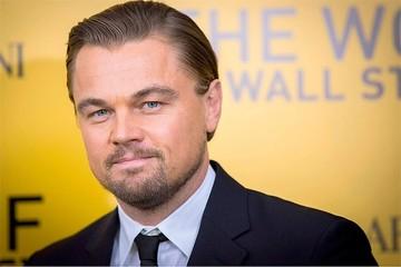 «Сорвалось из-за денег»: продюсер «Ласкового мая» рассказал о несостоявшихся гастролях Ди Каприо в России