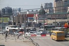Пермский марафон – 2020: в выходные центр города будет перекрыт