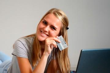 Досрочное погашение кредита: как вернуть страховые деньги