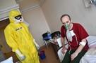 Неизвестное последствие коронавируса первыми в мире изучили российские ученые