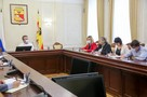 Бюджет Воронежа из-за коронавируса недополучил 136 миллионов рублей