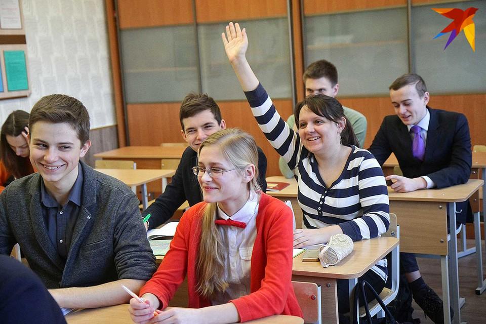 Как будут сдавать экзамены выпускники-20222? Минобразования выложило проект изменений.