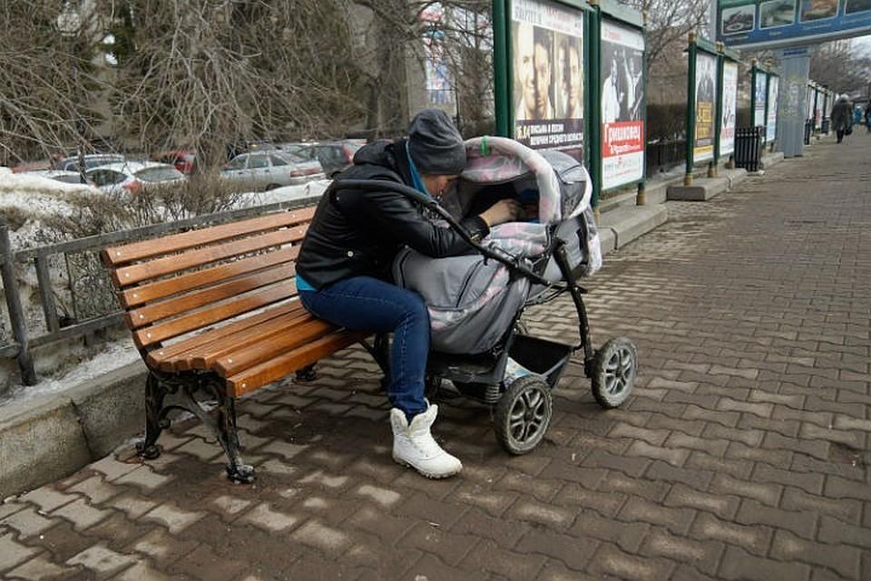 Правительство РФ приняло решение в сентябре выплатить 3 тысячи рублей к пособию по безработице на каждого несовершеннолетнего ребёнка