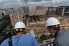 Воронежская область занимает третье место в стране по использованию эскроу-счетов в долевом строительстве