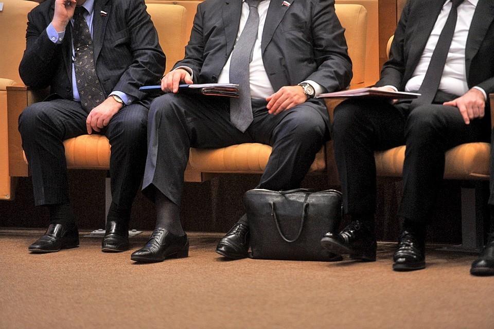 Проверки бизнеса в России станут более щадящими