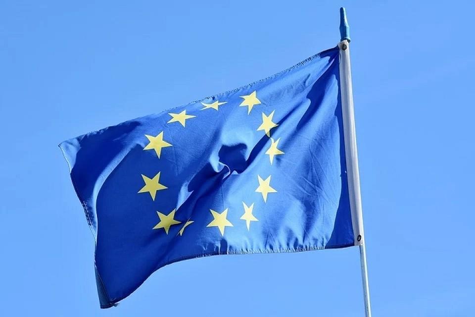 В Европарламенте и ПАСЕ вновь обсудят ситуацию в Беларуси. Фото: pixabay.com.