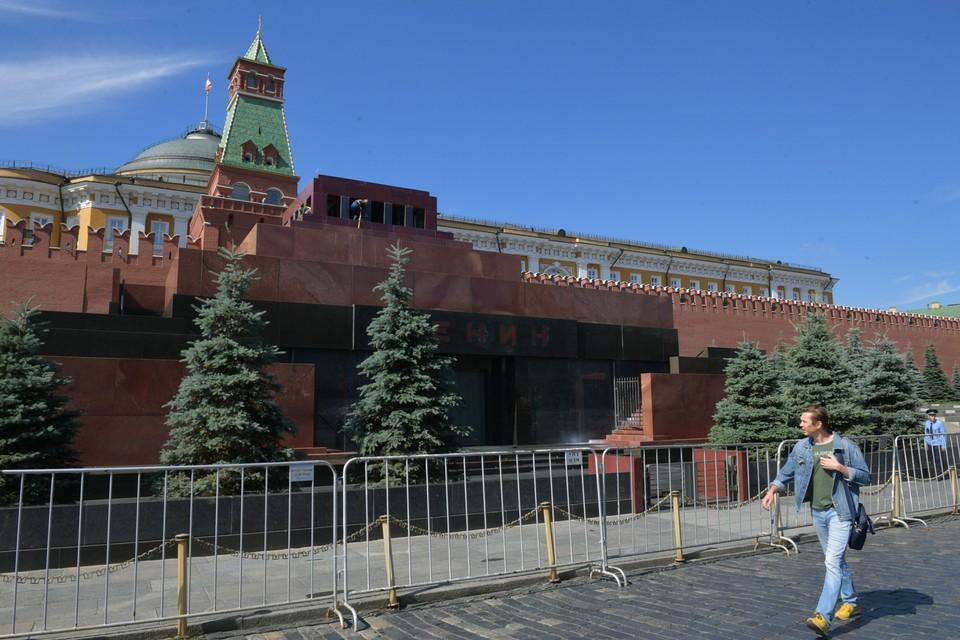 Мероприятие пройдет в Москве с 11 по 13 ноября в выставочном комплексе «Гостиный двор»
