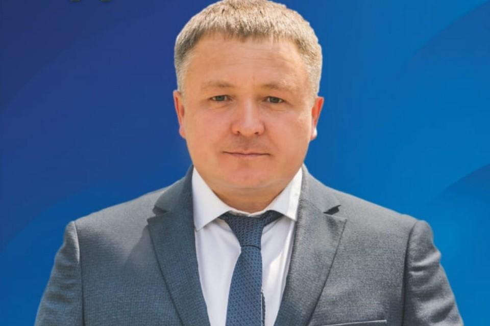 Биография Андрея Духовникова: что известно о кандидате в губернаторы Иркутской области 2020.