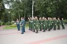 Осенний призыв в Курской области: кому положена отсрочка?