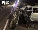 Под Воронежем столкнулись ВАЗ 2110 и «Рено Логан»: четверо погибли, один раненый