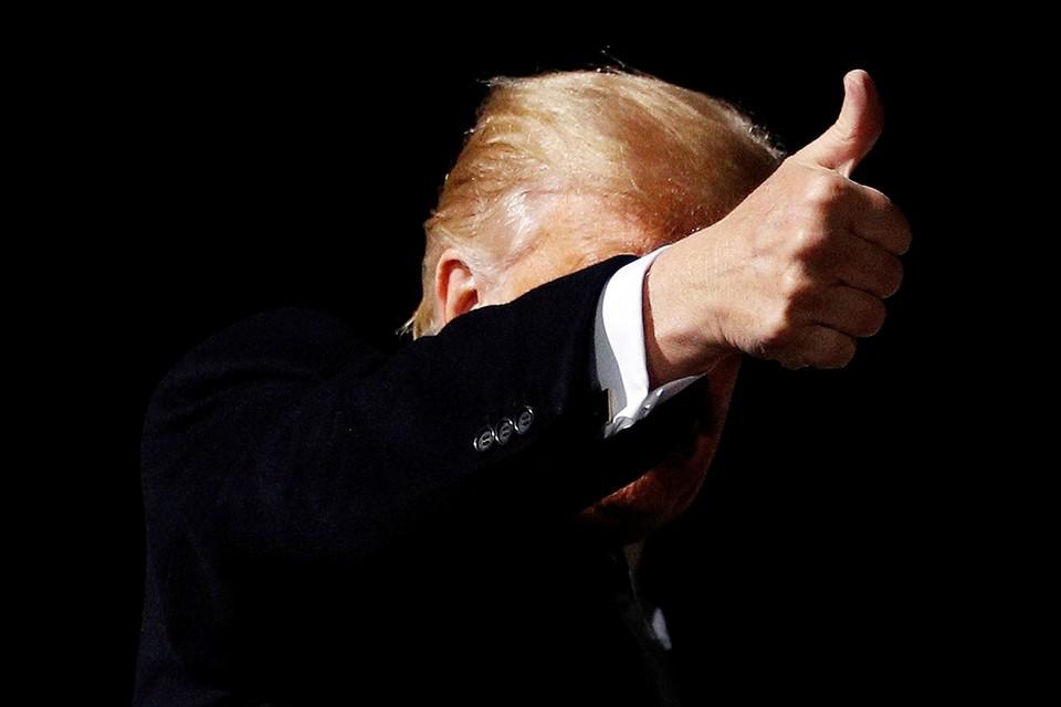Согласно протоколу, все без исключения отправления на имя президента страны проходят проверку вне Белого дома