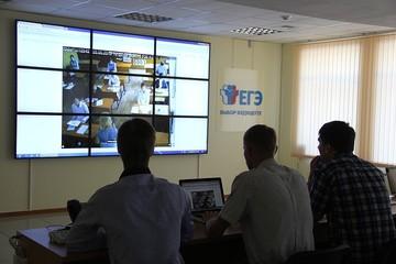Воронежская школьница доказала ошибку в учебнике и заработала 100 баллов по ЕГЭ