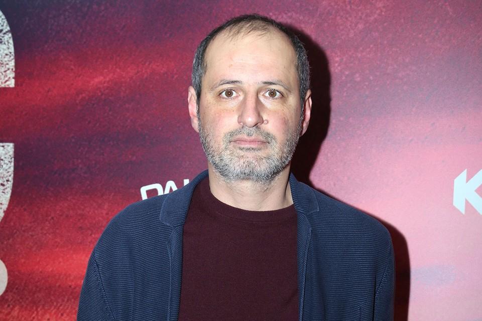 21 сентября общественность взбудоражила новость о тяжелой травме известного режиссера Алексея Попогребского