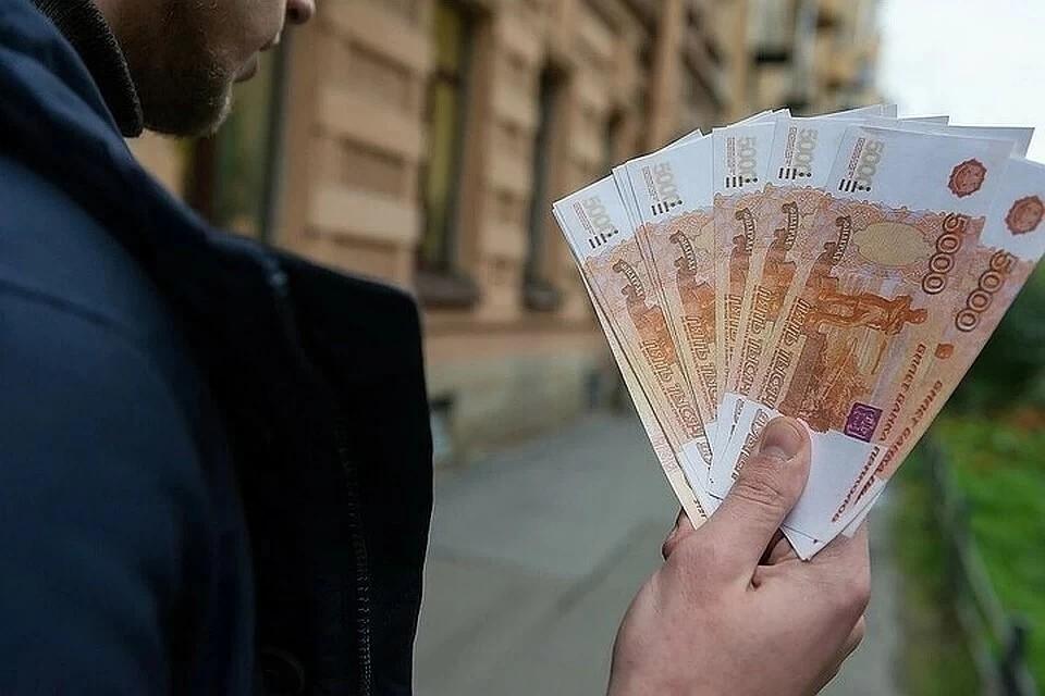 Как пояснил первый заместитель министра здравоохранения Ставропольского края Юрий Литвинов, выплаты стимулирующего характера находятся в министерстве здравоохранения на жестком контроле