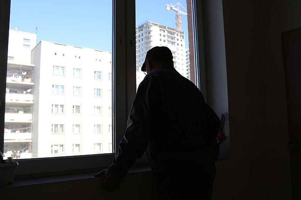 Некоторые семьи ждали новое жилье полжизни. Фото из архива КП.