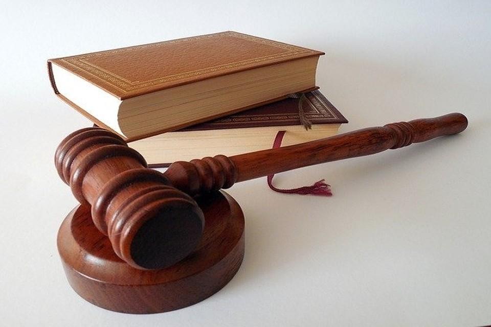 В Сургуте экс-сотрудника МЧС будут судить за взятки