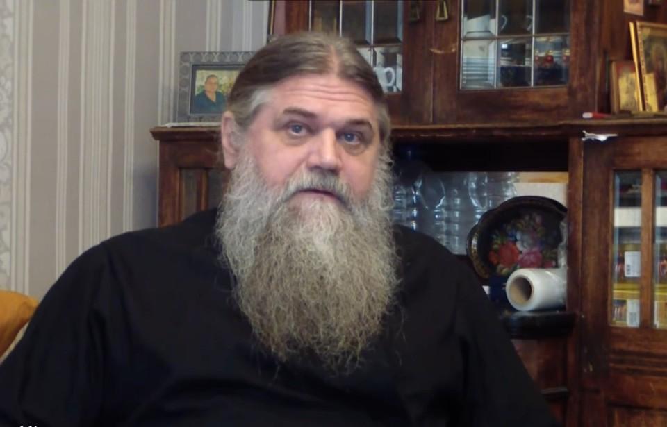 Александр Шумский был не только священником, но и известным православным публицистом