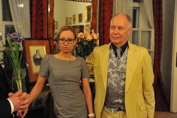 Дочь заслуженного артиста Владимира Конкина погибла в Москве при загадочных обстоятельствах