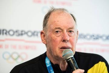 Пихлер высказался о Родченкове после победного решения суда по делам Романовой и Вилухиной