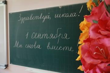 «Заразились пятеро одноклассников, а как мы?»: дневник школьницы коронавирусного периода